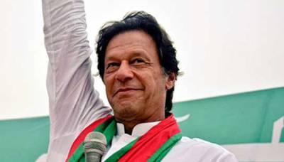 2002ءکے انتخابات میں شکست کے بعد عمران خان اپنے دوست گولڈی کو ساتھ لے کر میاں بشیر صاحب کے پاس پہنچے اورپوچھا کہ پارٹی کب اقتدار میں آئے گی ؟میاں بشیر نے اپنی آنکھیں بند کرلیں۔کچھ دیر بعد انہوں نے اپنی آنکھیں کھولیں اور عمران خان سے کہا کہ ۔ ۔ ۔ ۔