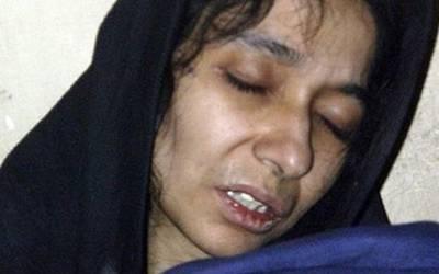 کس چیز کے بدلے امریکہ ڈاکٹر عافیہ صدیقی کو رہا کر دے گا؟ عمران خان کی فتح کے بعد پاکستانیوں کے لیے سب سے بڑی خبر آ گئی