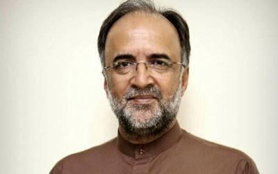 الیکشن میں وسیع پیمانے پردھاندلی کی گئی،عمران خان کے مثبت کاموں میں رکاوٹ نہیں ڈالیں گے:قمر زمان کائرہ