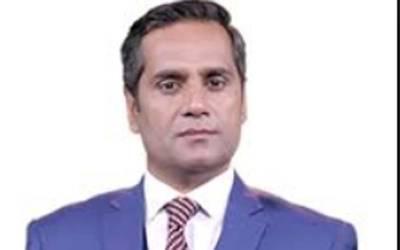 عمران خان کپتانی کے مو ڈ میں آچکے ،وزرائے اعلیٰ اور وزراءکے نام اسمبلیوں کے اجلاس بلائے جانے پر دیں گے:خاور گھمن