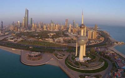 کویت میں غیر ملکیوں کو جائیداد خریدنے کی اجازت نہ دینے کا اعلان
