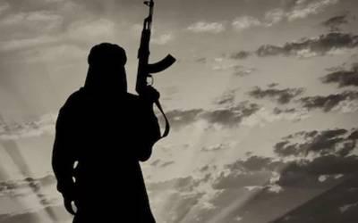 مبینہ پولیس اہلکار کی فائرنگ سے33سالہ شخص قتل،ملزم گرفتار