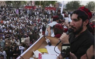 پشتون تحفظ موومنٹ سیاسی طور پر مردہ ہو چکی ، تجزیہ کاروں نے اہم انکشاف کردیا