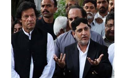 عمران خان نے اختر مینگل کی سب سے بڑی خواہش پوری کردی، تحریک انصاف والوں کیلئے خوشخبری آگئی