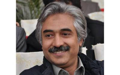 پنجاب کی وزارت اعلیٰ کی دوڑ میں شامل میاں اسلم اقبال کی کامیابی چیلنج