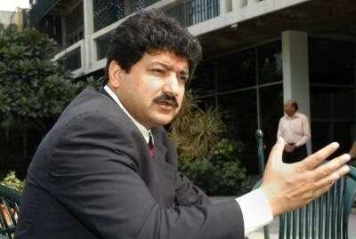 '1988ءاور 1993ءمیں عمران خان کو دو مرتبہ وزارت کی پیشکش کی گئی تھی لیکن اس نے انکار کردیا، جس سے یہ ثابت ہوتا ہے کہ ۔ ۔ ۔' سینئر صحافی نے وہ بات بتادی جو آپ جاننا چاہتے ہیں