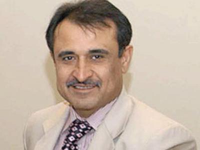 کراچی ،سابق رکن قومی اسمبلی اعجاز جاکھرانی کی نواسی اغوا