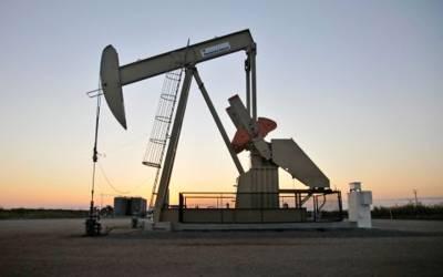 کیا واقعی ایرانی سرحد کے قریب پاکستان کو تیل کا ذخیرہ مل گیا؟ بالآخر حقیقت سامنے آ گئی، جان کر ہر پاکستانی آگ بگولہ ہو جائے گا کیونکہ۔۔۔