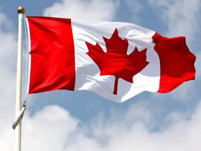 کینیڈا کا سعودیہ سے انسانی حقوق کے گرفتارکارکنوں کی رہائی کے مطالبے کا دفاع