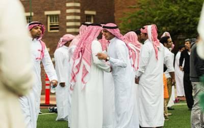 کویت میں عید الاضحی کی تعطیلات کا اعلان ہو گیا