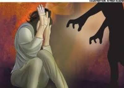 تین طلاقوں کے بعد سسر کے ساتھ حلالہ، عدت میں سابق شوہر نے ریپ کر دیا،متاثرہ خاتون انصاف کے حصول کے لیے تھانے پہنچ گئی