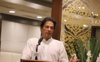 امیر قطر کا عمران خان کو ٹیلی فون ،انتخابات میں کامیابی پر مبارکباد ،دورہ قطر کی دعوت