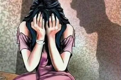 4افراد نے گھر میں گھس کر خاتون کواجتماعی زیادتی کے بعد پھندے پر لٹکا دیا
