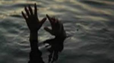 چترال: امتحانی نتائج سے دلبرداشتہ 2 طالبات کی خود کشی