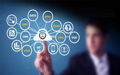 چین میں ٹیلی کام اور انٹرنیٹ فراڈ کے خلا ف کریک ڈاؤن شروع