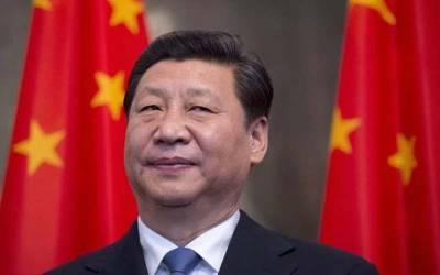 چین کا جوابی اقدام ، امریکی در آمد ی اشیاءپر ٹیرف نافذ کردیا