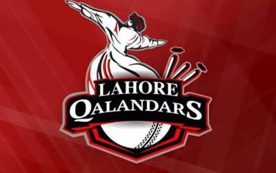 لاہورقلندرز نے پلیئرزڈیولپمنٹ پروگرام میں تیز ترین باؤلر دریافت کر لیا