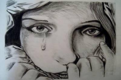 فرینڈ شپ ڈے منانے کے بہانے 2افراد کی 16سالہ طالبہ سے مچھلی فارم پر اجتماعی زیادتی