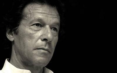 پشاور ہائی کورٹ نے عمران خان کو بڑا جھٹکا دے دیا ، ایسی وضاحت مانگ لی کہ تحریک انصاف کے سربراہ کے لئے نئی مشکل کھڑی ہو گئی