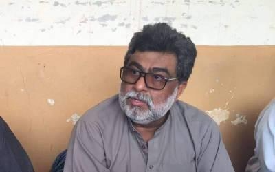 عوام نے بھاری مینڈیٹ واضح تبدیلی لانے کے لیے دیا ،موجودہ اپوزیشن کا قیام ہمارے لئے موثر ثابت ہو گا :سردار یار محمد رند
