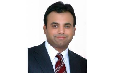 وزیراعلیٰ پنجاب کی دوڑ ،پی ٹی آئی رہنما رائے مرتضی اقبال سب سے آگے