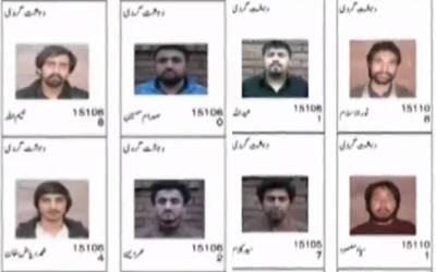 لاہور پولیس کا انو کھا کارنامہ، پنجاب یونیورسٹی کے طلبا کو دہشتگرد بنا دیا