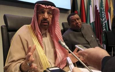 سفارتی تعلقات منقطع لیکن کیا سعودی عرب اب کینیڈا کو تیل کی ترسیل بھی روک دے گا یا نہیں؟ بڑا اعلان کردیا