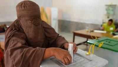 پاکستان کا وہ حلقہ جہاں الیکشن کمیشن نے انتخاب کالعدم قرار دیدیا ، لیکن کیوں ؟ پی ٹی آئی کو زور دار جھٹکا ، جا ن کر عمران خان بھی پریشان ہو جائیں گے