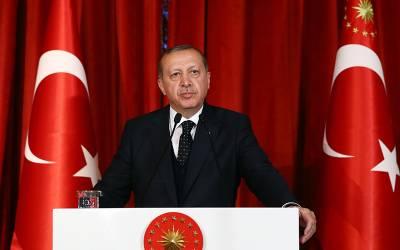 ترکی میں امریکی فوجیوں کو گرفتار کرنے کی کوشش۔۔۔ وہ کام ہونے جارہا ہے جو ابھی تک کوئی نہ کرسکا