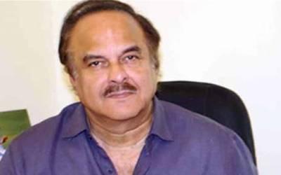 """""""چودھری سرور سے کہا ہے کہ لاہور کے گورنر ہاﺅس کو۔۔۔"""" نعیم الحق نے لاہوریوں کو خوشخبری سنا دی، جان کر آپ کو یقین نہیں آئے گا کہ پاکستان میں یہ کام بھی ہو سکتا ہے"""