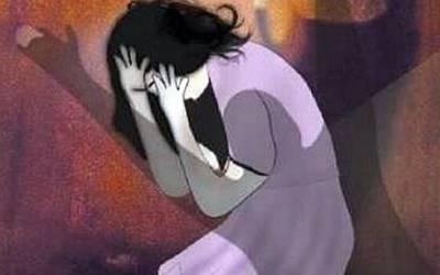 کراچیِ ,دوست کے گھر گئی نوجوان لڑکی اغوا