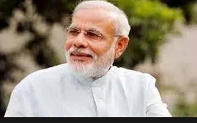 پاکستان کے حوالے سے بھارت میں انہونی ہوگئی ، جوہوا اس پر مودی سر پکڑ لے گا