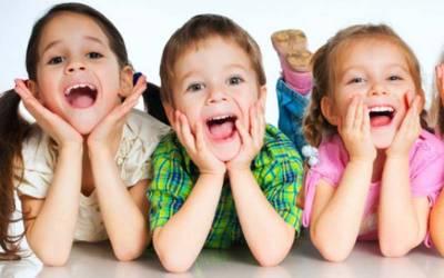 10لاکھ بچوں کہ ساتھ ایسا کیا خوفناک عمل ہونے کا خدشہ ہے ؟عالمی ادارے نے سوالیہ نشان لگا دیا