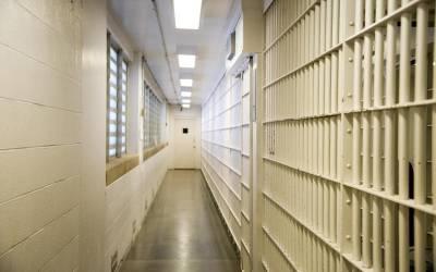 قانونی امداد سے محروم تھائی لینڈ کی جیلوں میں قید سینکڑوں پاکستانی سزائیں کاٹنے پر مجبور