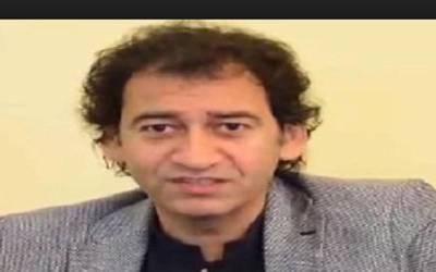 پی ٹی آئی رہنما عاطف خان نے وزارت اعلیٰ کے معاملے پرعمران خان کا فیصلہ تسلیم کرلیا