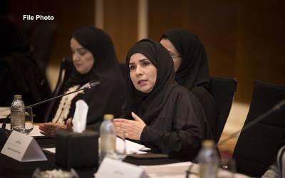 متحدہ عرب امارات میں خواتین سے بدتمیزی پر قیداور جرمانہ کی سزائیں مقرر