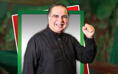 عمران خان نے گورنر سندھ کیلئے ایسے نام کی منظوری دیدی کہ عارف علوی بھی دیکھتے ہی رہ گئے، جان کر آپ کو بھی یقین نہیں آئے گا