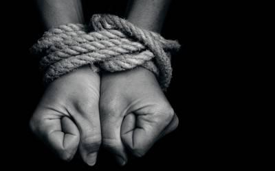 شرقپور شریف : دلہن شادی کے روز اغوا ، بارات خالی ہاتھ واپس ، 8 افراد کیخلاف مقدمہ درج