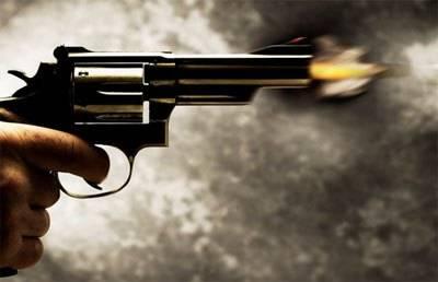 لاڑکانہ: دیرینہ دشمنی پر فائرنگ سے2 افراد جاں بحق