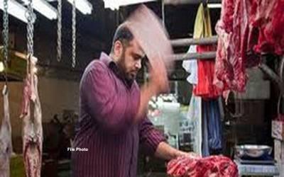 اتراکھنڈ میں کسی بھی مذبحہ خانے کی منظوری نہیں دیں گے :بھارت کے ریاستی وزیراعلیٰ کا اعلان