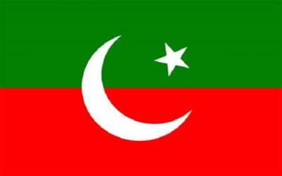پی ٹی آئی کے میرنعمت اللہ زہری سینیٹ کی رکنیت سے مستعفی