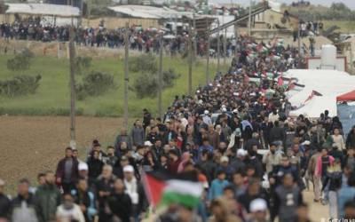 اسرائیلی وزیر نے ایسا دعویٰ کردیا کہ فلسطینیوں سمیت امت مسلمہ کے زخم ''ہرے'' ہوگئے