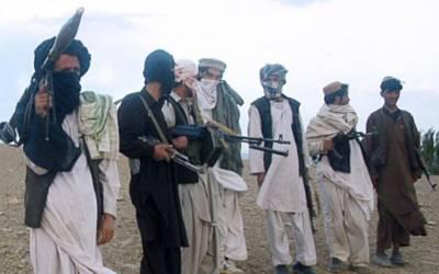طالبان نےازبکستان کا دورہ ، وزیرخارجہ سے ملاقات