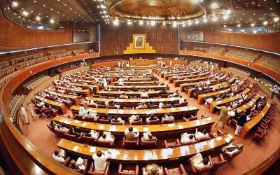 سندھ اسمبلی کے 4 اراکین آج حلف نہیں لیں گے