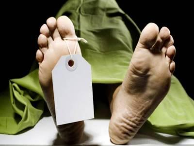 جعلی پیر اپنے ہی مرید کے ہاتھوں قتل، ملزم گرفتار
