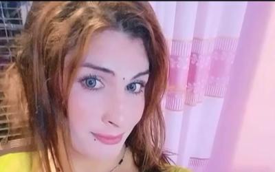 نامعلوم افرادکا خواجہ سرا پر تشدد کے بعد قتل،مالک مکان سمیت دو افراد گرفتار