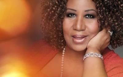7 دہائیوں تک موسیقی کی دنیا پر راج کرنے والی امریکی گلوکارہ کینسر کے باعث چل بسیں