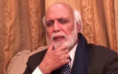 """""""نواز شریف کو ملک سے باہر جانے کی پیشکش ہوئی لیکن انہوں نے کہا کہ۔۔۔"""" معروف تجزیہ کار ہارون الرشید نے عمران خان کے وزیراعظم بنتے ہی تہلکہ خیز انکشاف کر دیا، جان کر عمران خان بھی دنگ رہ جائیں گے"""