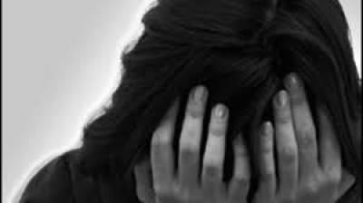 بھارت : خاتون ایس پی سے آئی جی کا شرمناک سلوک
