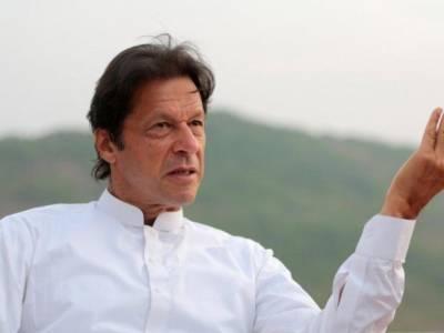 تحریک انصاف نے الیکشن سے قبل دھڑا دھڑ الیکٹ ایبلز شامل کیے لیکن ان میں سے کتنے افراد کو وزارتوں سے نوازا گیا ہے ؟ جواب سن کر آپ بھی عمران خان کی سیاست کو 'سلام ' کریں گے